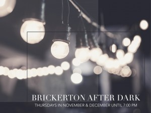 brickerton-after-dark-2016