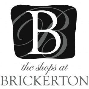 The Shops at Brickerton Logo